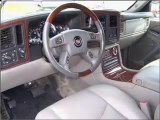 2006 Cadillac Escalade ESV Salt Lake City UT - by ...