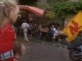 Courpiere Free Wheels 2010 (10/06/2010)