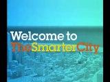 Building Smarter Cities for a Smarter Planet (:30 Spot)