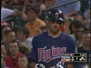 Samuel, Kranitz and Wigginton ejected after bad call (7/22/1