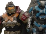 Halo Reach Unboxing Limited Edition & Xbox 360 S Halo Reach