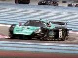 Championnat du monde FIA GT1 2010