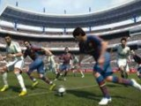 pes 2010 pes-league 2010-2011 & online PS3