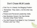MLM Leads, UK MLM Leads, MLM Lead, MLM Email Lead