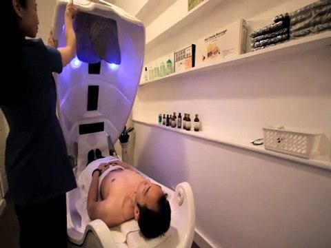 Lavender Health and Beauty - Beauty Salon in Newcastle