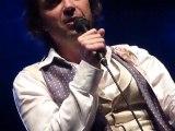 """Stanislas concert La Cigale """"tu verras en France 1"""""""