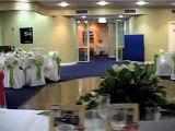 Wedding Venues Epping Boronia Grove NSW
