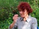 flavienne dumas-Jardiner ses possibles-Espace des possibles