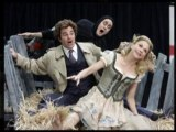 Save on Young Frankenstein at Pantages Theater