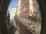 Found The Way | Trailer | Parkour Vigo