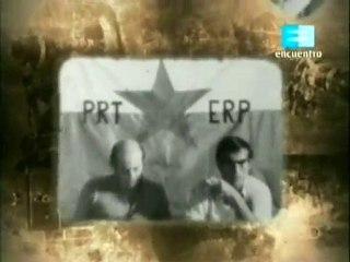 Crónicas de archivo - PRT-ERP (Parte 2)