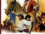 Battal Gazi & El Cid Movie Soundtrack (1971-1961)