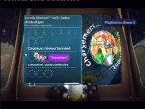 LBP Kit de niveau Marvel bug niveau 3