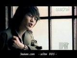 Se7en - Style