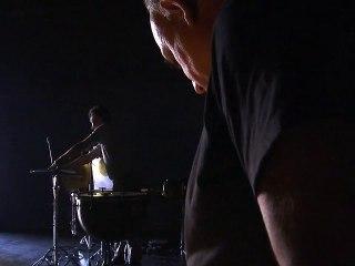 Le Pixophone