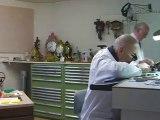 Aurea S.A., Morges; Horlogerie et joaillerie: SHOPPING: ...