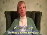 menopausal hot flash night sweat remedies-remedies hot flas