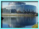 00000000.restored   Une rencontre à Strasbourg    Danny 2010