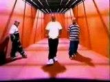 Tupac - Hit Em Up(Uncensored)