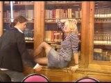 [BPL TV] Bande-Annonce : Retour de la BPL - Rentrée 2008