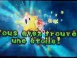 W.T Super Mario Galaxy 2/ 12 : Super Mario XXL.