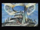 FinalFantasy VIII [04] Devenir Seed...