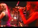 Marc Anthony - Valio la pena-(live)