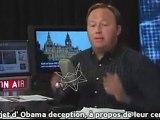 DICTATURE : TOUS Surveillés par l'Oligarchie Mondialiste 2/2
