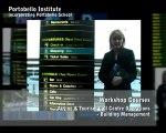 Facilities  Management Courses at  Portobello Institute Dub
