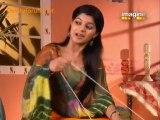 Jyoti [Episode 494] 23rd July 2010 Video Watch Online - pt2
