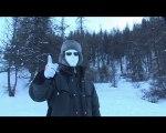Lost Levels -bonus hivers- (-funglisoft-)