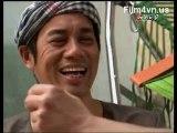 Film4vn.us-GiadinhSoDo-OL-09.02