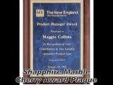 Award Plaques, Engraved Plaques & Custom Plaques