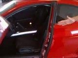 2010 Mazda RX8 walkaround-Preston Mazda Preston MD