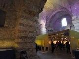 TravelPics Ep.1 : Astérix au Musée de Cluny