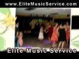 DJ Green Bay WI, Wedding DJ Green Bay WI, Wisconsin Wedding