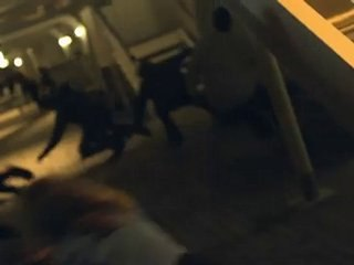 Titanic II - Trailer