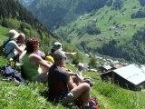 3èmes Journées de la montagne en Rhône-Alpes 2010