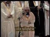 Shaykh Soudais Salat Tahajjud le 12.09.2009
