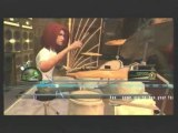 Guitar Hero Van Halen - Best of You (Expert Vocals FC)