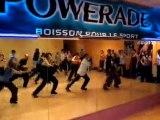 kudurro fred temps danse lille danse-in-lile 2 super groupe