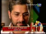 Maan Rahe Tera Pita  - 27th July 2010 pt3