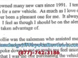 More Vandergriff Toyota Reviews And Ratings   ...