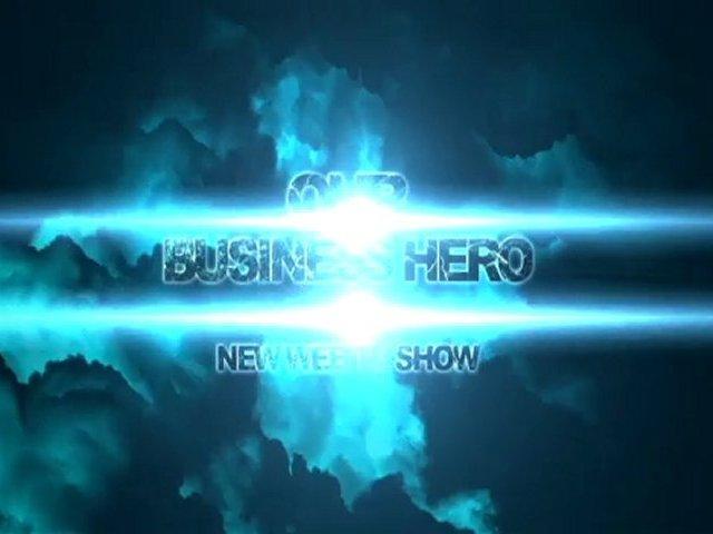 Spokane Business Marketing – Web TV Show