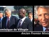 MALAMINE KONE PDG DE LA MARQUE AIRNESS