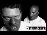 The Str8jackets ft. MC Chickaboo -Move & Rock (Original Mix)