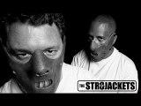 The Str8jackets ft. MC Chickaboo - Move & Rock (Asylum Rub)