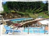 chambres d'hotes gite maison piscine auvergne puy de dome