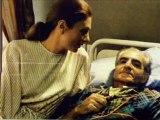 SHAH OF IRAN MOHAMMED RIZA PAHLAVI