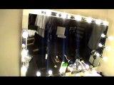 123 Paris Photoshoot Automne-Hiver 2009